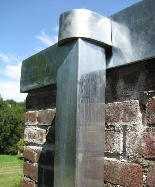 loodgieter-zinkwerk