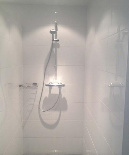 sanitair-loodgieter